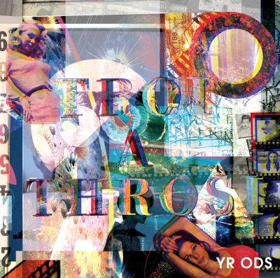 Yr Ods - CopaCD014