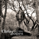 Chris Jones - Dacw'r Tannau