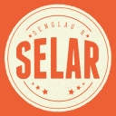 Various Artists - Senglau'r Selar