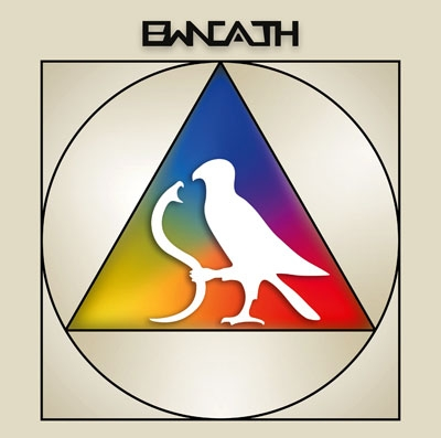 Bwncath - Rasal CD042