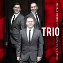 Trio - Mair, A Wyddet Ti? / Mary, Did You Know?