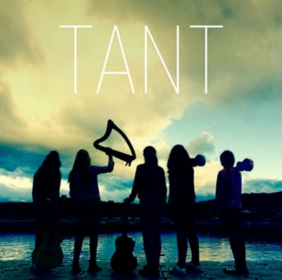 Tant - Tant