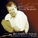 Stuart Burrows - Hen Gerddi fy Ngwlad / Favourite Songs of Wales
