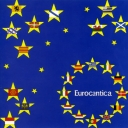 EUROPEAN COMMUNITY CHOIR - EUROCANTICA