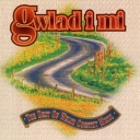 Various Artists - Gwlad i Mi - The Best of Welsh Country Music