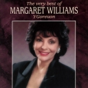 Margaret Williams - Y Goreuon / The Very Best of