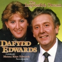 DAFYDD EDWARDS - THE IMPOSSIBLE DREAM
