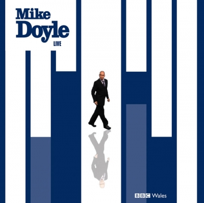 Mike Doyle - Mike Doyle Live