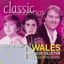 Various Artists - Y CASGLIAD CLASUROL / THE CLASSIC COLLECTION