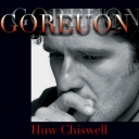 Huw Chiswell - Goreuon / The Best of