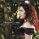 SHAN COTHI - PASSIONE