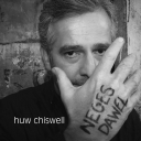 HUW CHISWELL - NEGES DAWEL