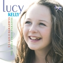 LUCY KELLY - Y LLAIS O BARADWYS / THE VOICE FROM PARADISE