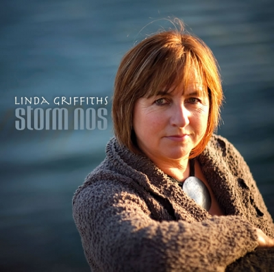 Linda Griffiths - Storm Nos