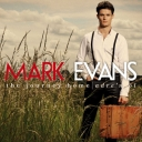 Mark Evans - Adre'n ôl - The Journey Home