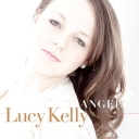 Lucy Kelly - Angel