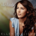 Ellen Williams - Skylark