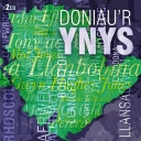 Various Artists - Doniau'r Ynys